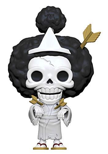 Funko Pop! Animation: One Piece - Brook