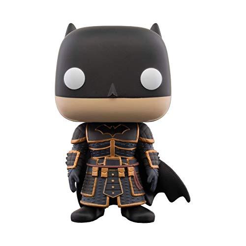 Funko Pop! Heroes: Imperial Palace - Batman