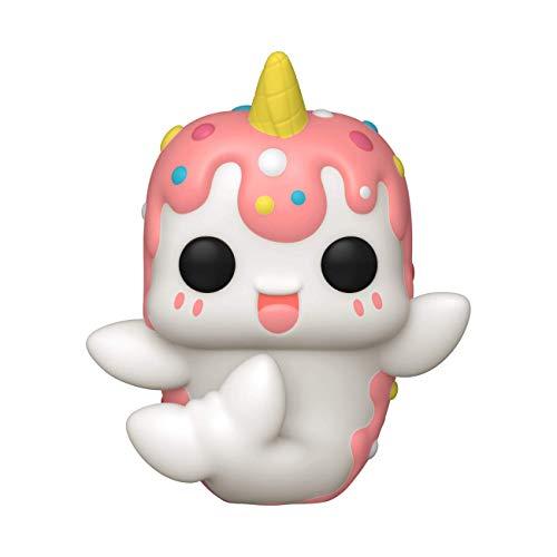 Funko Pop!: Tasty Peach - Nomwhal