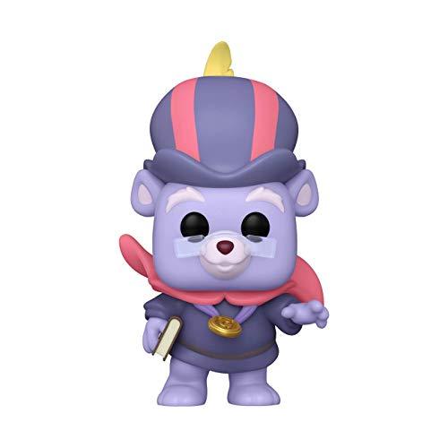 Funko Pop! Disney: Adventures of The GummiBears - Zummi, Multicolor (48094)