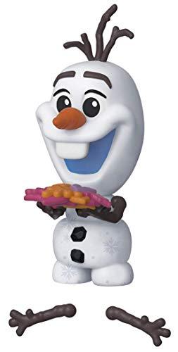 Funko 5 Star Disney: Frozen 2 - Olaf