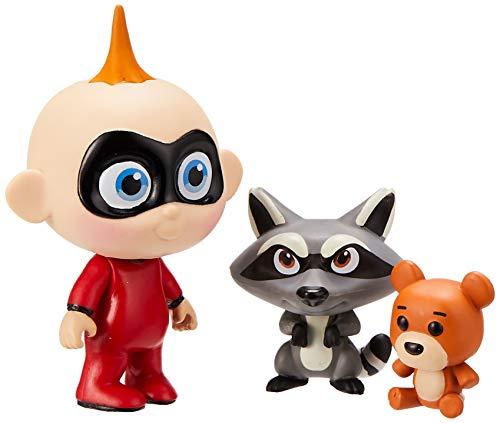 Funko 5 Star: Incredibles 2 - Jack