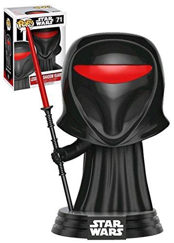 Funko 5447 Star Wars Shadow Guard