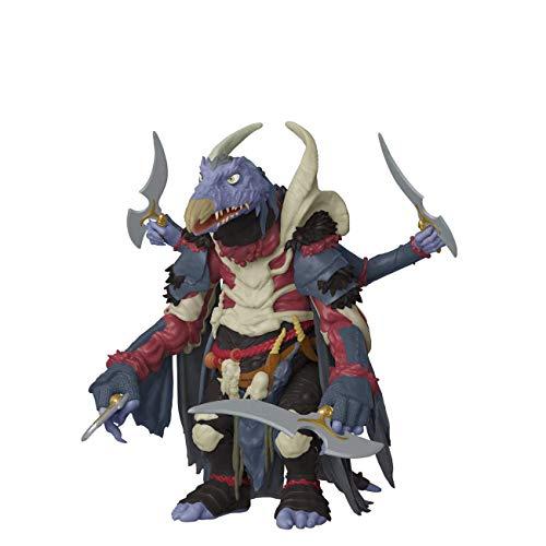 Funko Action Figure: Dark Crystal - Hunter Skeksis