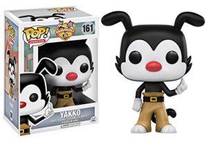 Funko Animaniacs: Yakko Pop! Figure