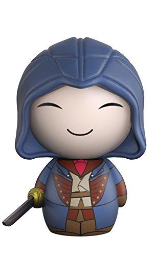 Funko Dorbz: Assassin's Creed - Arno Action Figure