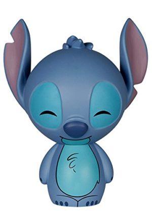 Funko Dorbz: Disney - Stitch Action Figure