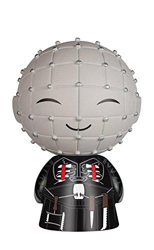 Funko Dorbz: Horror - Pinhead Action Figure