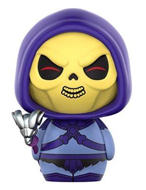 Funko Dorbz: Masters of The Universe-Skeletor Action Figure