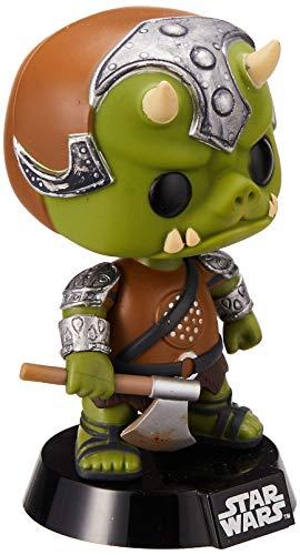 Funko Gamorrean Guard POP