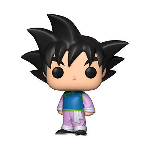 Funko POP! Animation:Dragon Ball Z - Goten