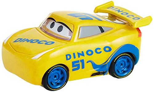 Funko POP Disney Cars 3 Cruz Action Figure