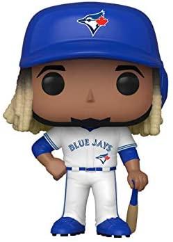 Funko POP MLB: Blue Jays - Vladimir Guerrero Jr.