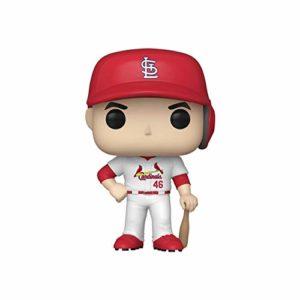 Funko POP MLB: Cardinals - Paul Goldschmidt