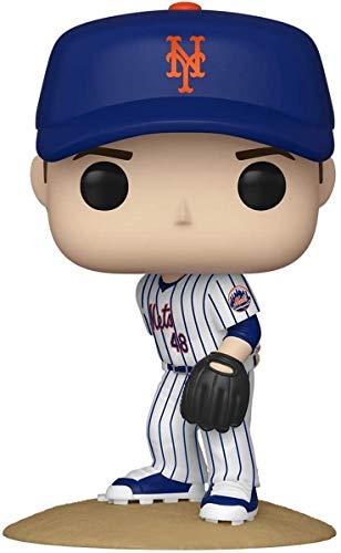 Funko POP MLB: Mets - Jacob deGrom