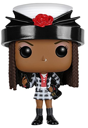 Funko POP Movies: Clueless - Dionne Action Figure