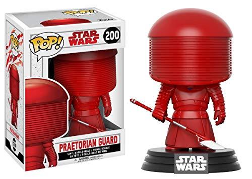 Funko POP! Movies: Star Wars #200 - Praetorian Guard