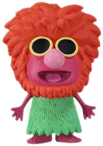 Funko POP Muppets (VINYL): Mahna Mahna