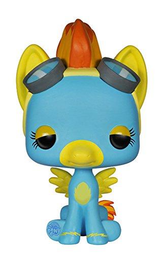 Funko POP My Little Pony: Spitfire
