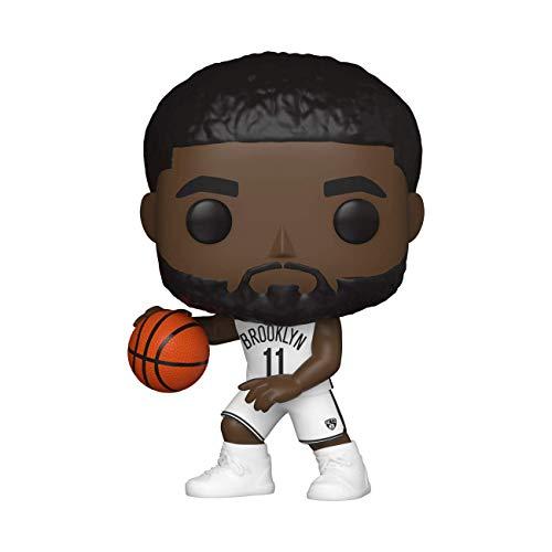 Funko POP NBA: Nets - Kyrie Irving