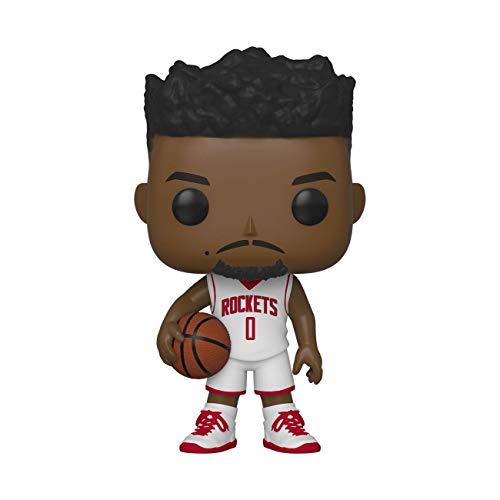 Funko POP NBA: Rockets - Russell Westbrook