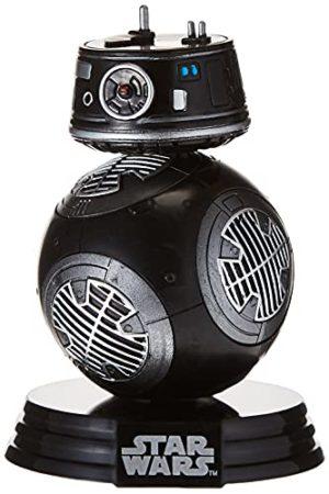 Funko POP! Star Wars: The Last Jedi - BB-9E - Collectible Figure,Multi-colored