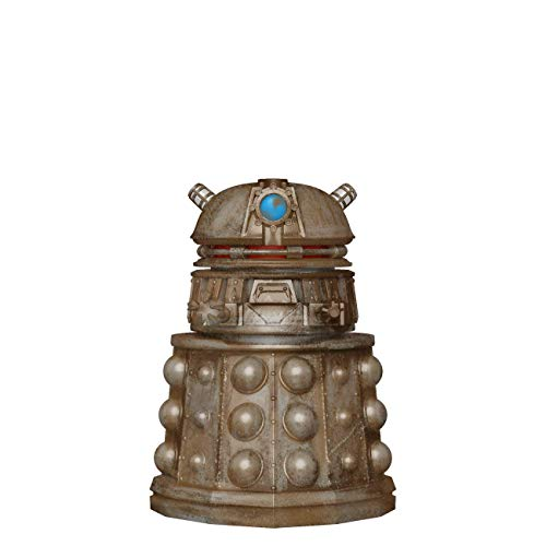 Funko POP! TV: Doctor Who - Reconnaissance Dalek