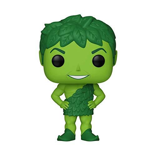 Funko Pop! AD Icons: Green Giant - Green Giant