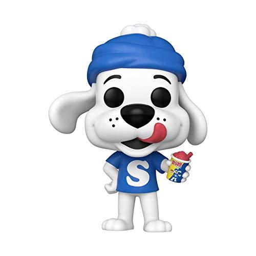 Funko Pop! Ad Icons: ICEE - Slush Puppie