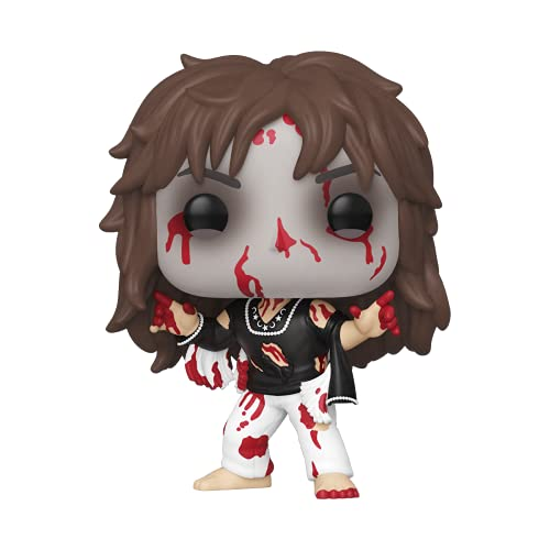 Funko Pop! Albums: Ozzy Osbourne - Diary of a Madman