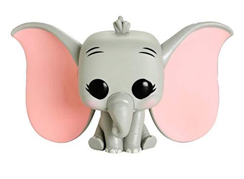 Funko Pop! Disney Dumbo Baby Dumbo Exclusive Vinyl Figure