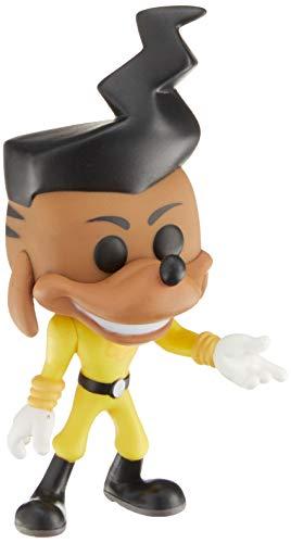 Funko Pop! Disney Goofy Movie Powerline #424