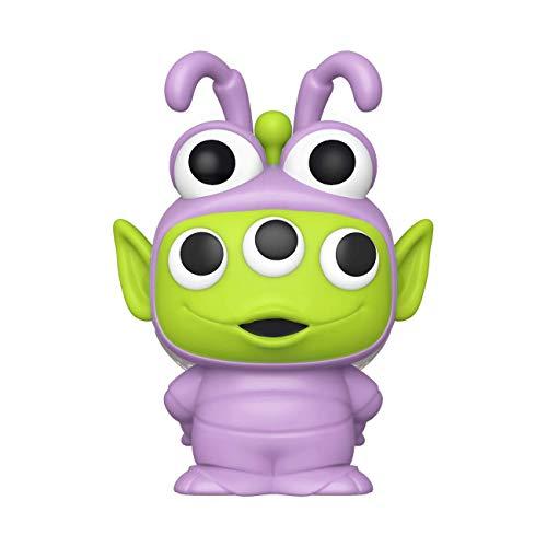 Funko Pop! Disney: Pixar Alien Remix - Dot