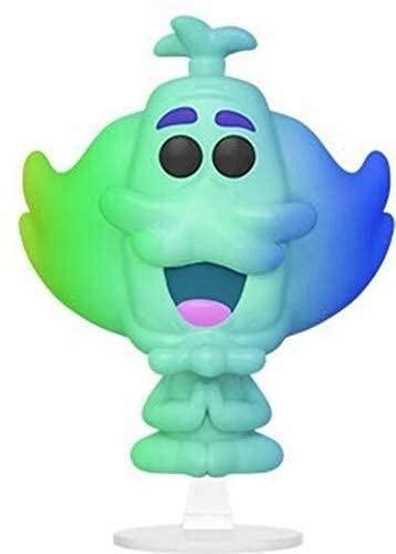 Funko Pop! Disney: Soul - Moonwind (Soul World)