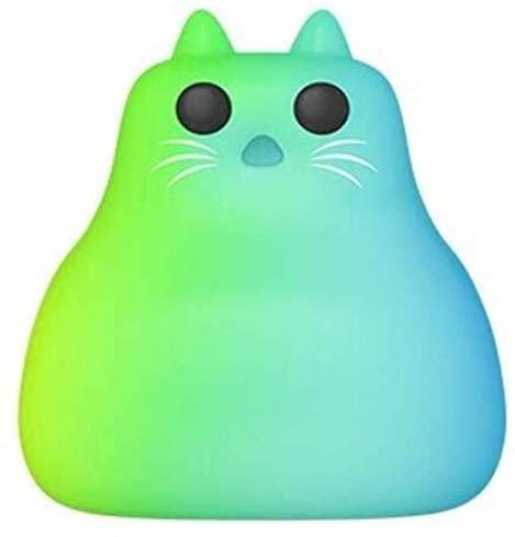 Funko Pop! Disney: Soul - Mr. Mittens (Soul World), 3.75 inches , Multicolor (47951)