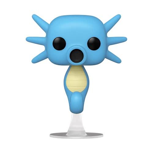 Funko Pop! Games: Pokemon - Horsea