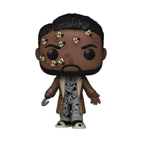 Funko Pop! Movies: Candyman with Bees