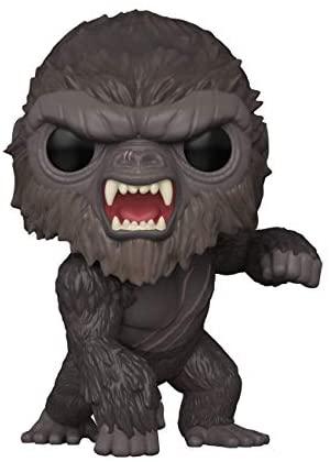 """Funko Pop! Movies: Godzilla Vs Kong - Kong 10"""""""