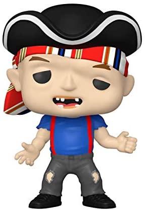 Funko Pop! Movies: The Goonies - Sloth
