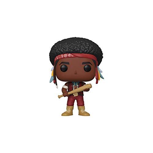 Funko Pop! Movies: Warrior - Cochise