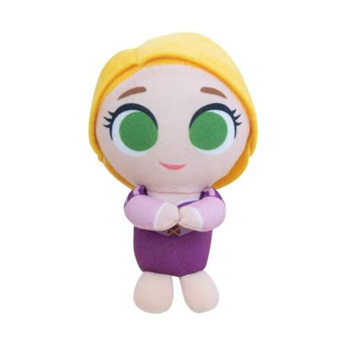 "Funko Pop! Plush: Ultimate Princess - Rapunzel 4"""