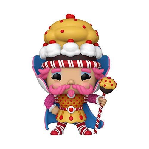 Funko Pop! Retro Toys: Candyland - King Kandy