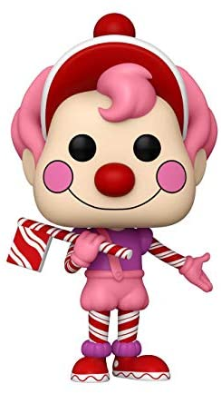 Funko Pop! Retro Toys: Candyland - Mr. Mint