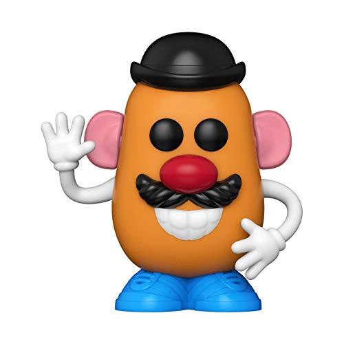 Funko Pop! Retro Toys: Hasbro - Mr. Potato Head, 3.75 inches
