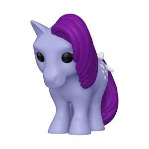 Funko Pop! Retro Toys: My Little Pony - Blossom Multicolor
