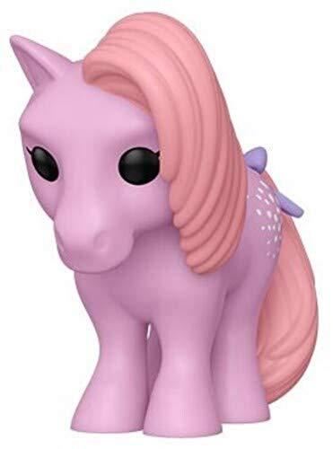 Funko Pop! Retro Toys: My Little Pony - Cotton Candy Multicolor
