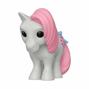 Funko Pop! Retro Toys: My Little Pony - Snuzzle