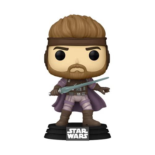 Funko Pop! Star Wars: Concept Series - Han Solo