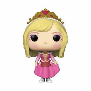Funko Pop! TV: It's Always Sunny in Philadelphia - Princess Dee, 3.75 inches