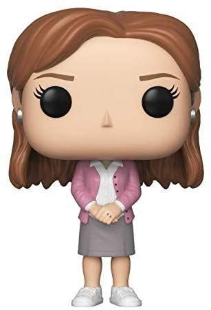 Funko Pop! TV: The Office - Pam Beesly
